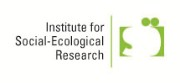 Institute for Social-Ecological Research