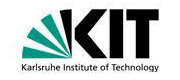 Karlsruhe Institute of Technology_Logo