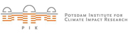 Potsdam Institute for Climate Impact Research (PIK)