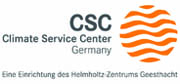 Climate Service Center Germany_LOGO