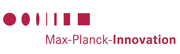 Max Planck Innovation GmbH Logo