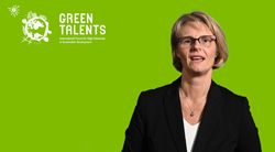 Video 2019 - Green Talents Competition 2009-2019