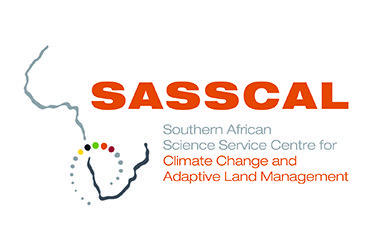 Southern African Science Service Center for Climate Change and Adaptive Land Management